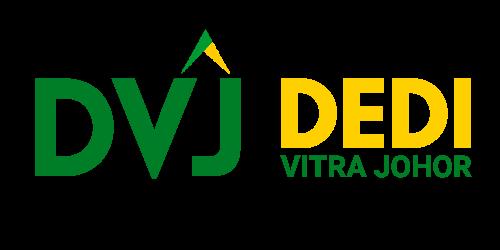 Dedi Vitra Johor