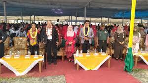 Mr DVJ & Kak Seto akan Motivasi Ribuan Guru di Pagaruyung